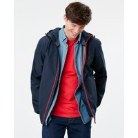Arlow Lightweight Packable Waterproof Jacket