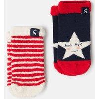 207880 Soft Towelling Socks