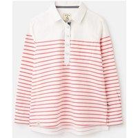 Ashbrook Stripe Pop Over Deck Shirt