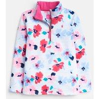 LILY POND STRIPE 203931 Sweatshirt  Size 4yr
