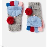 Halley Pom Gloves