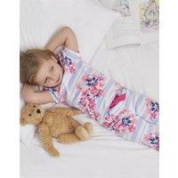 Lark Jersey Pyjama Set 1-12 Yr