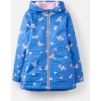 208627 Waterfall Raincoat