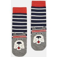 Bear 204783 Novelty Character Socks  Size Size 13-3