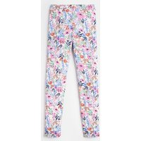 Deedee PRINTED LEGGINGS 3-12yr