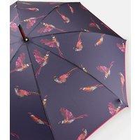 Pheasant Fulton Pheasant Walking Umbrella