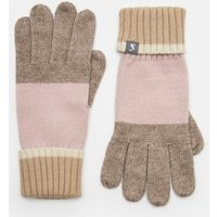 Flurrywell Knitted gloves
