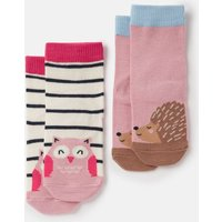 207271 Character Socks