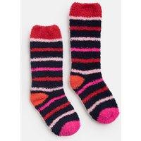 207166 Fluffy Socks