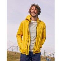 Arlow Lightweight Waterproof Jacket