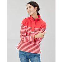 Saunton Classic Sweatshirt