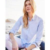 Lucie Woven Shirt