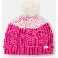 207152 Bobble Hat