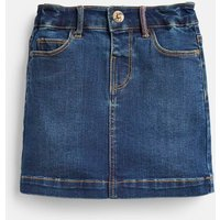 Denim Vickie Denim Skirt  Size 5Yr