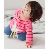 Winnie Knitted Jumper 0-24 Months