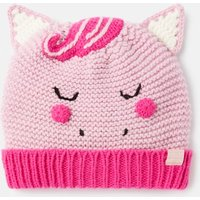 207494 Knitted Character Hat
