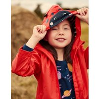 Riverside Character Showerproof Rubber Coat 1-6 Years