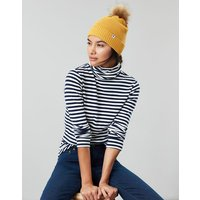 Snowday Lightweight Knitted Hat