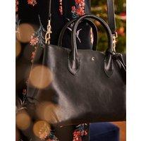 Langton Mini Heritage Leather Bag