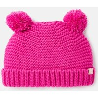 207248 Knitted Hat