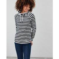 Mayston Funnel Neck Light Sweatshirt