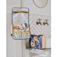 Toiletry Bag Gift Set