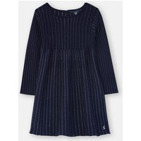 Millicent Knitted Dress 1-6 Years