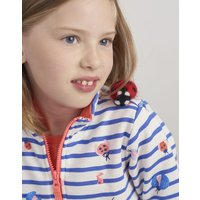 Fairdale PRINTED SWEATSHIRT 1-6yr