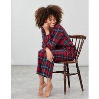 Caitlin Pyjama Set
