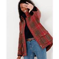 Fieldcoat Tweed Jacket