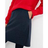 Hannah Tweed Skirt