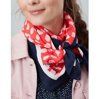 Tiewell Printed Neckerchief