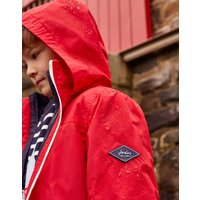 Lighthouse 3 In 1 Sailing Jacket 1-12 Years
