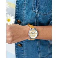Raindale Gold Womens Coast Style Watch