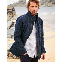 Hawksfield Quilted Jacket