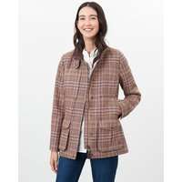 Fieldcoat Tweed Jacket