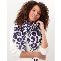 Willow Soft Handle Scarf