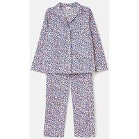 Sunset Cotton Pyjama Set
