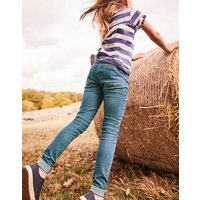 Denim Linnet Denim Jeans 3-12 Yr  Size 7Yr-8Yr