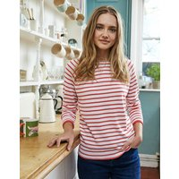 Vicky Knitted Raglan Sleeve Jumper