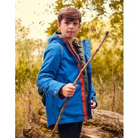 Hudson 3 in 1 Parka 1-12 years