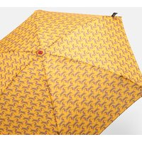 Sausage Dogs Fulton Sausage Dogs Tiny Compact Umbrella  Size One Size