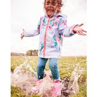 Raindance WATERPROOF RUBBER COAT 1-12yr