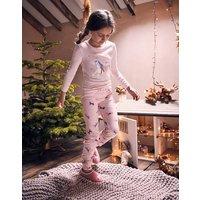 Sleepwell Pyjama Set 1-12 Years