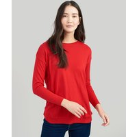 Red Kerry Jumper  Size 18