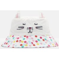 CAT Hattie Character Hat  Size 6m-12m