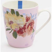 Kitchen mug Single China Printed