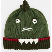 Chummy Character hat