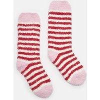 Fab fluffy Fluffy Socks