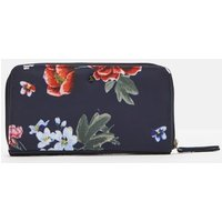 Fairford canvas Purse